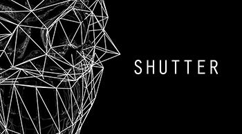 Shutter3klein