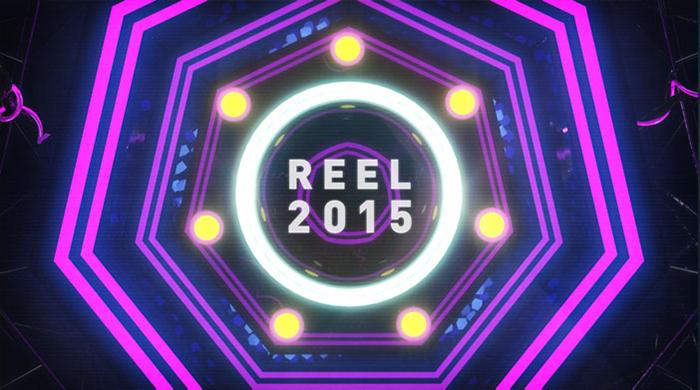 Reel2015_2