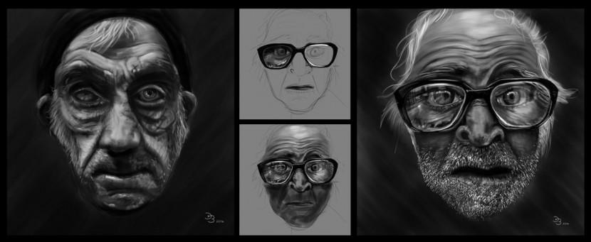 Digital-Paintings-Greyscal-Studies.jpg