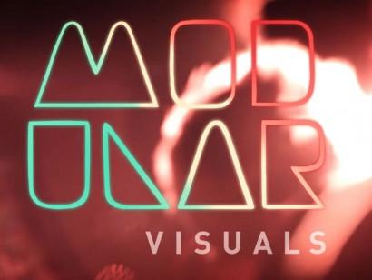 ModularVisuals.jpg