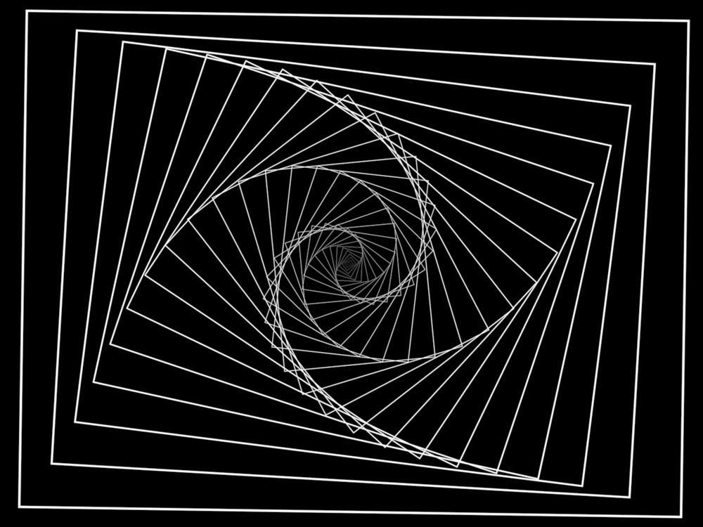 Shutter-SC5.jpg