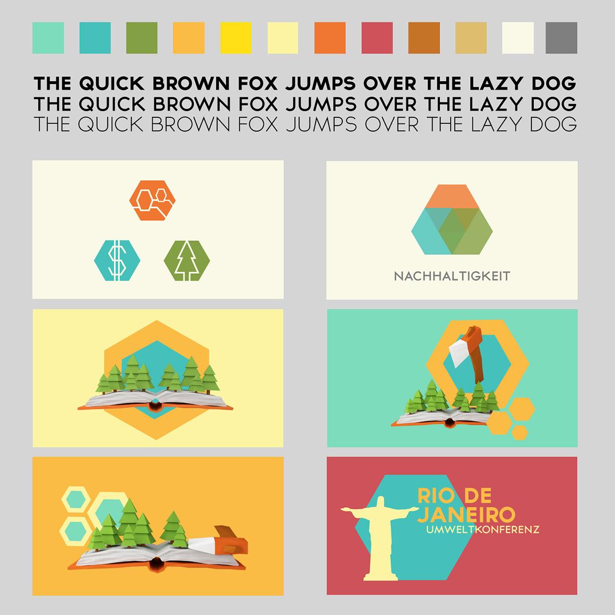 Nachhaltigkeit-Stylesheet.jpg