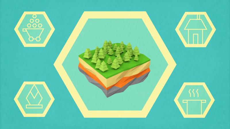 NachhaltigkeitStill4.jpg