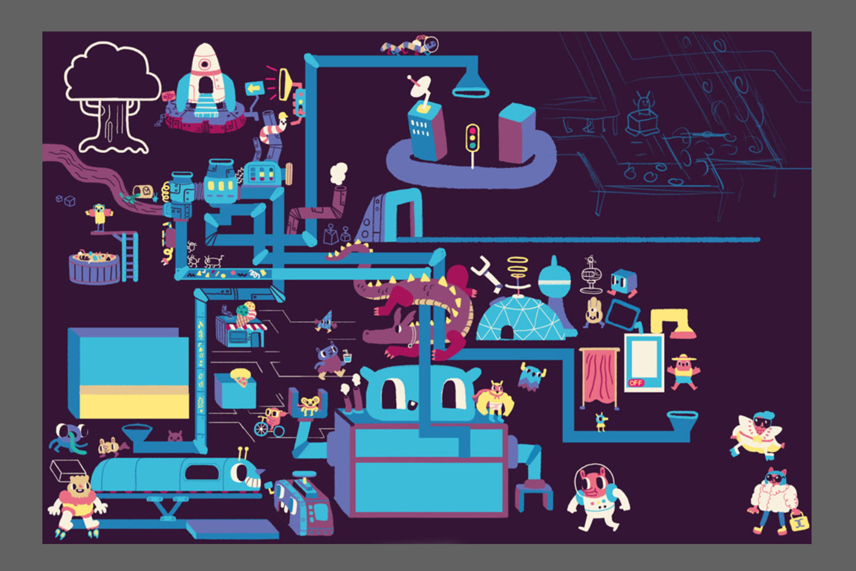 Gamedesign_5
