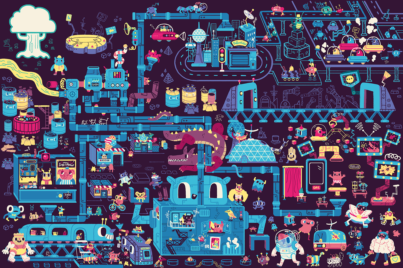 Gamedesign_7