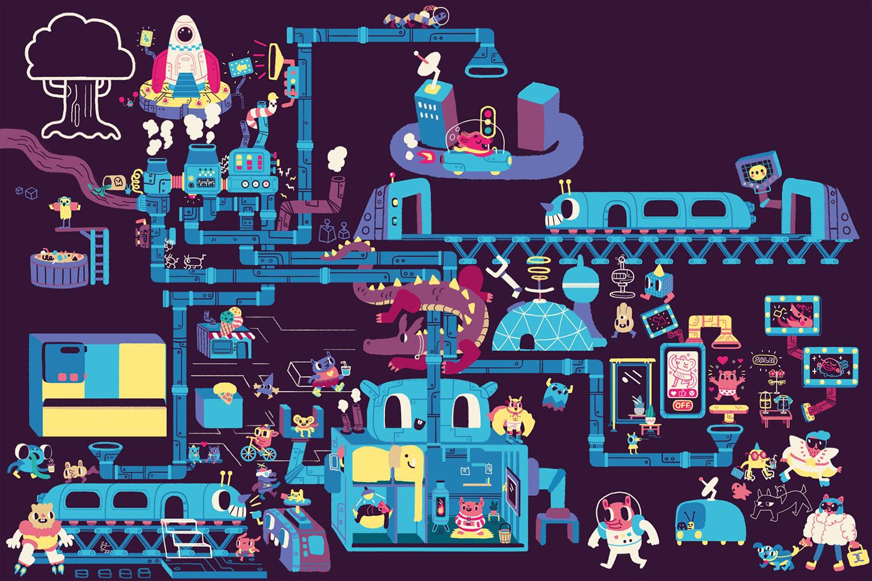 Gamedesign_6
